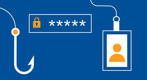 Cómo las amenazas cibernéticas pueden afectar a tu organización
