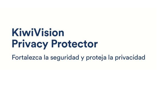 KiwiVision Privacy Protector