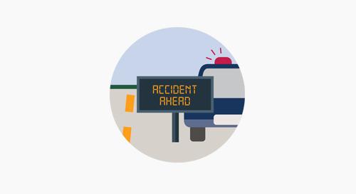 Security Center Digital Sign Management