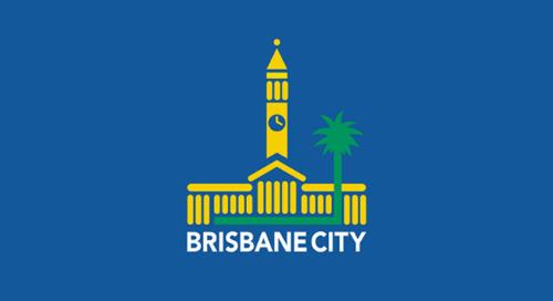 Hôtel de ville de Brisbane
