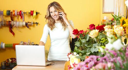 10 étapes avant de lancer votre entreprise