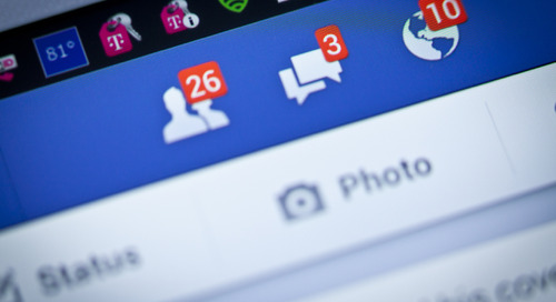 3 méthodes pour augmenter son audience sur Facebook