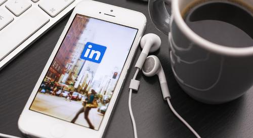 5 règles pour attirer plus de clients avec LinkedIn