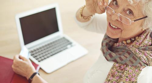 5 façons de créer un site Web plus convivial