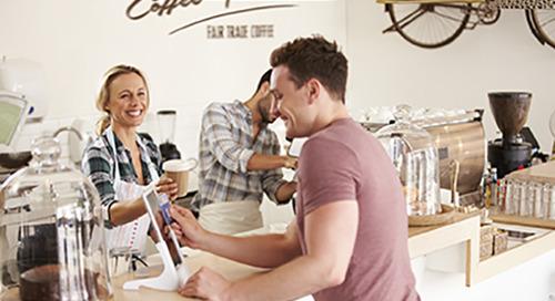Sept moyens faciles de convertir des clients potentiels en clients payants
