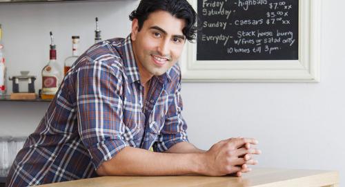 7 façons de rejoindre votre clientèle dans les répertoires d'entreprise locaux