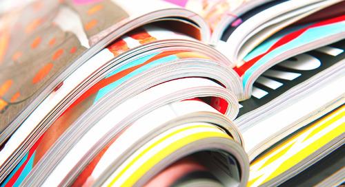 9 règles pour créer des publicités imprimées plus efficaces