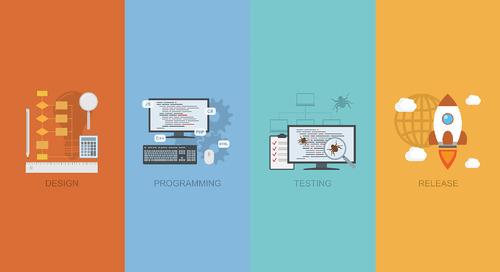 Votre site web passe-t-il le test?