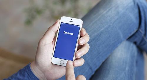 3 techniques pour ressortir dans le fil d'actualité de Facebook