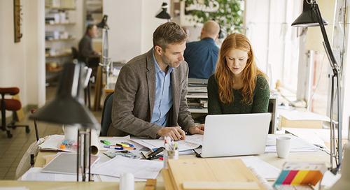 Comment l'amélioration de votre score de qualité rendra vos publicités en ligne plus efficaces