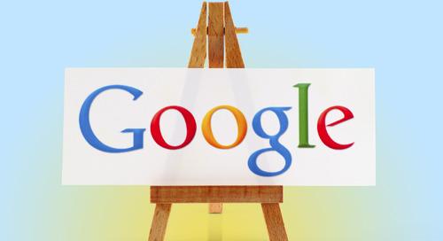 Comment joindre les clients locaux avec des annonces Google