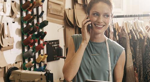 Petites entreprises : maximiser vos initiatives sur les réseaux sociaux