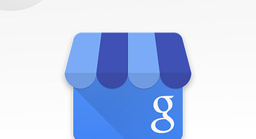 Est-ce que Google Mon entreprise est important?