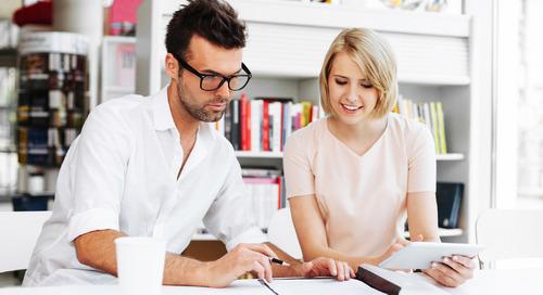 Les erreurs de marketing en ligne à éviter durant la promotion de votre nouvelle entreprise