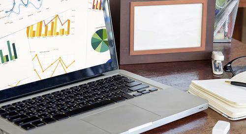 En apprendre plus grâce à mon analytique Web