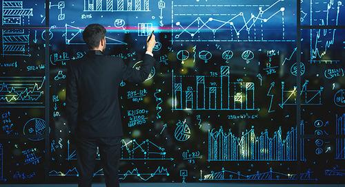 Statistiques web : 3 étapes pour vendre plus