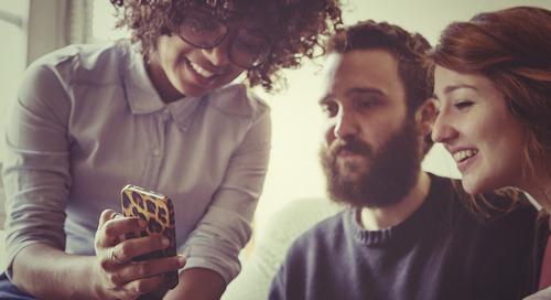 Cinq méthodes pour que les gens parlent de votre nouvelle entreprise