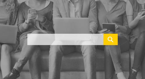 Inscrivez-vous: les avantages d'un profil d'entreprise