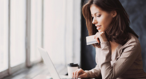 Comment répondre à l'évolution des besoins de vos clients ?