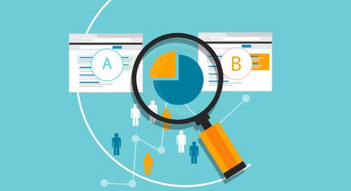 Maximisez vos campagnes marketing grâce aux tests A/B