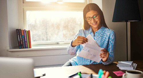Comment le publipostage peut dynamiser votre entreprise
