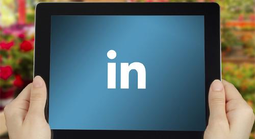 LinkedIn est-il important pour les petites entreprises?
