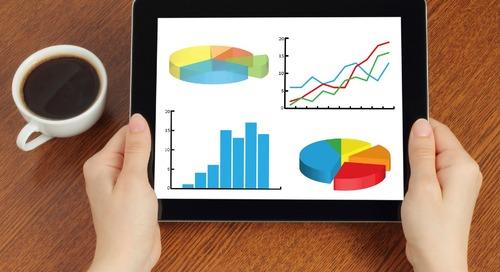 Utiliser les rapports analytiques pour améliorer la publicité en ligne