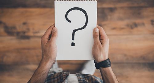 Quelle est la différence entre le SEO et le PPC ?