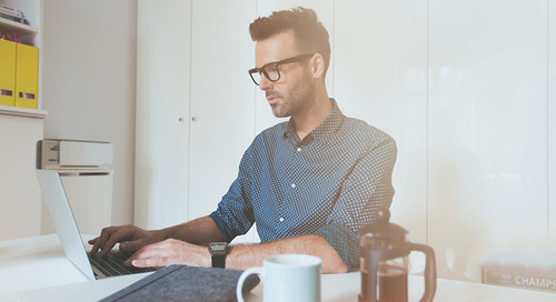 4 choses à considérer lors du choix d'un consultant en SEO