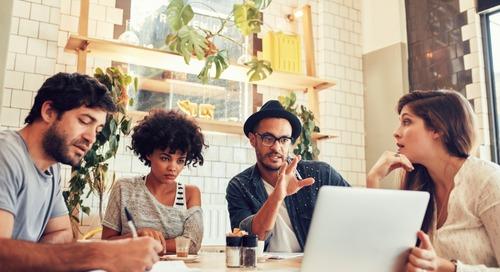 FAQ tirée du Webinaire : Comment créer de meilleures annonces en ligne