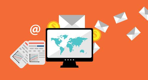 Communications par courriel : cinq conseils pour augmenter votre auditoire
