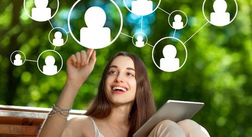 Fondamentaux des médias sociaux et leur contribution à votre succès