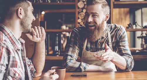 Comment créer le portrait de votre client idéal pour capter l'attention de votre public