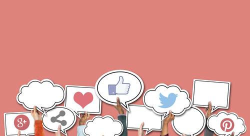 Qu'est-ce que l'engagement dans les médias sociaux et pourquoi est-ce utile?