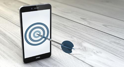 Comment l'affichage de publicités ciblées peut-il vous aider à joindre plus de clients?