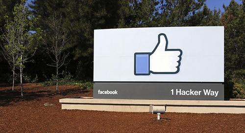 Fonctionnalités récentes de Facebook pour mieux gérer votre page