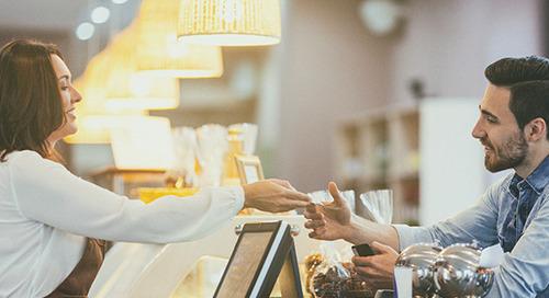 Comment créer une offre qui suscite l'intérêt des clients pour votre entreprise