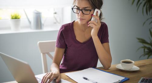Marketing mobile 101 : Guide pour les petites entreprises