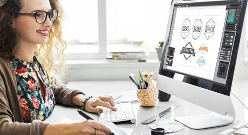 Comment créer votre logo personnalisé