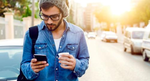 Rendez votre entreprise de services résidentiels mobile