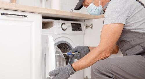 """14 façons de gérer votre entreprise de services résidentiels dans le nouveau """"normal"""""""