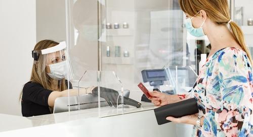 Ce que le Fonds d'aide aux petites entreprises peut faire pour votre PME