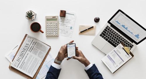 Où les PME peuvent actuellement trouver du soutien financier