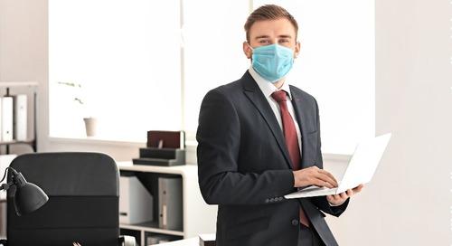 16 façons de gérer son cabinet d'avocats dans le «nouveau normal»