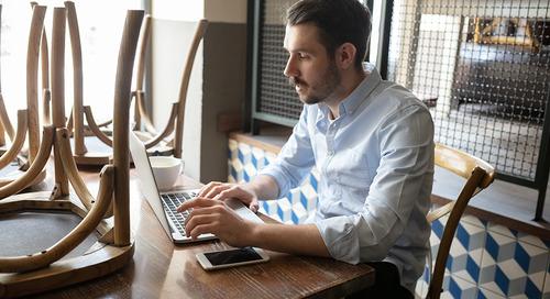 Comment la Garantie du PCSTT peut aider votre entreprise