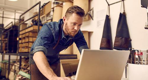 4 raisons pour lesquelles une entreprise a besoin d'un profil Google Mon entreprise