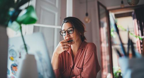 5 erreurs en commerce électronique que font les PME et comment les corriger