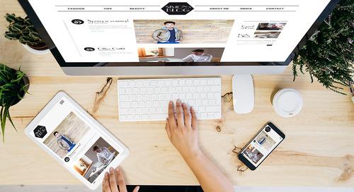 Des PME couronnées de succès partagent 10 conseils de marketing de contenu