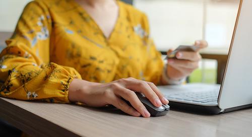 7 clés pour augmenter le taux de conversion de votre boutique en ligne