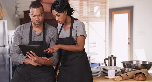 Le budget fédéral augmente le soutien aux petites entreprises